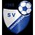 SV Oberperfuss Stats