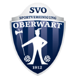 SV Oberwart / ASK Rotenturm Badge