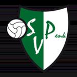 SV Penk / Reisseck