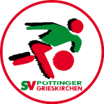 SV Pöttinger Grieskirchen Badge