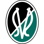 SV Ried Badge