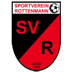 SV Rottenmann Badge