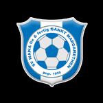 SV Sankt Margarethen im Burgenland logo