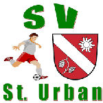 SV Sankt Urban