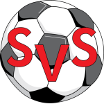 SV Seekirchen 1945 Badge