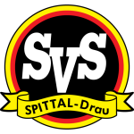 Card Stats for SV Spittal an der Drau