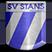 SV Stans Stats