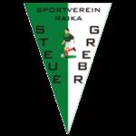 SV Steuerberg