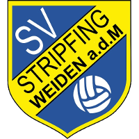 SV Stripfing Weiden Hockey Team