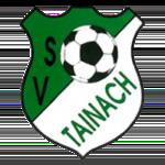 SV Tainach