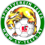 SV Telfs Badge