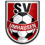 SV Umhausen