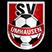 SV Umhausen Stats
