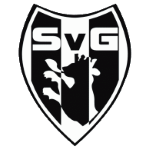 SV Union Gnas Badge