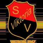 SV Viktoria Viktring