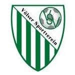 SV Völs Badge
