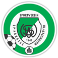 SV Waidhofen-Thaya Badge