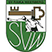 SV Weerberg Stats