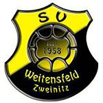 SV Weitensfeld / Zweinitz