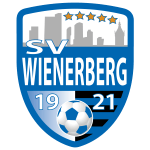 SV Wienerberg Badge