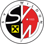 SV Wildon Badge