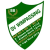 Card Stats for SV Wimpassing