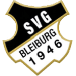 Corner Stats for SVG Bleiburg