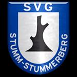 SVG Stumm