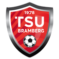 TSU Bramberg Badge