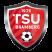 TSU Bramberg Stats