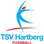 Card Stats for TSV Hartberg