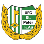 UFC St. Peter in der Au