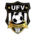 UFV Thalgau Badge