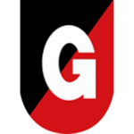 Union Gurten Badge