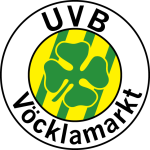 Union Vöcklamarkt Badge