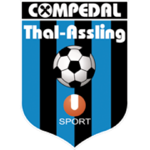 URC Thal / Assling