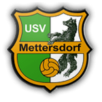 Card Stats for USV Mettersdorf