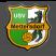 USV Mettersdorf logo