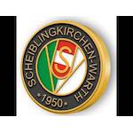USV Scheiblingkirchen-Warth Badge