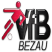 VfB Bezau Logo