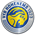 VfB Hohenems II Stats