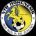 VfB Hohenems logo