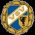 Villacher SV Stats