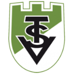 VST Völkermarkt Badge