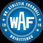 Vorwärts Brigittenau Logo