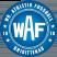 WAF Vorwärts Brigittenau logo
