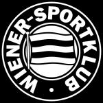 Wiener SK