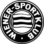 Wiener Sport-Club Badge