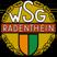 WSG Radenthein Estatísticas