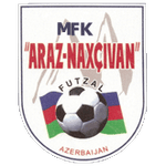 Araz FK - Premyer Liqası Stats